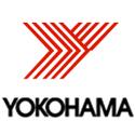Yokama