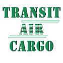 Transit Air Cargo