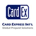 card express