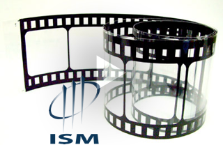 ISM CRM Consulting Overview